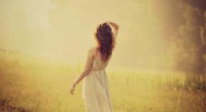 mood-girl-hair-hair-back-dress-hand-nature-plants-herbs-sun-background-wallpaper-widescreen-fullscreen-widescreen-HD-wallpapers-background-wallpaper-widescreen-fullscreen-widescreen