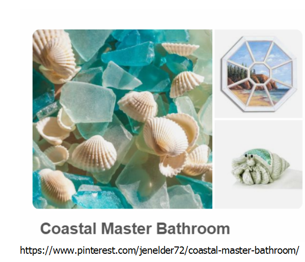 https://www.pinterest.com/jenelder72/coastal-master-bathroom/